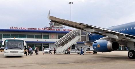 Vienam Airlines, điều chỉnh, giảm giá, chuyến bay, nội địa