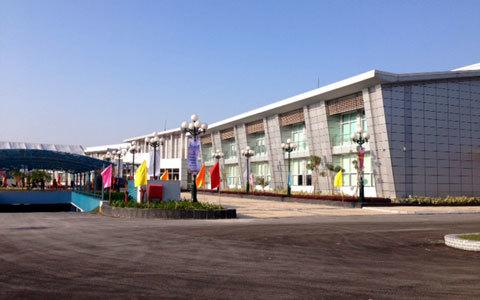 Trung tâm khộng lưu, ATCC Hà Nội, Nội Bài, Điều hành không lưu, quản lý bay