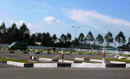 bến xe, di dời, quy hoạch, Cần Thơ, trung tâm, Ninh Kiều