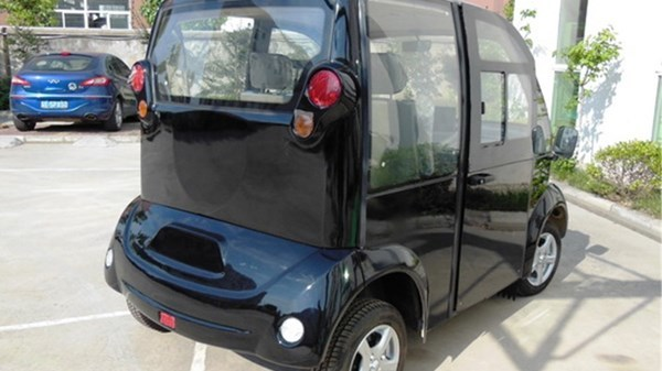 ô-tô, mô-tô khách-hàng, ô-tô-điện, TP.HCM, giấy-phép, đăng-kiểm
