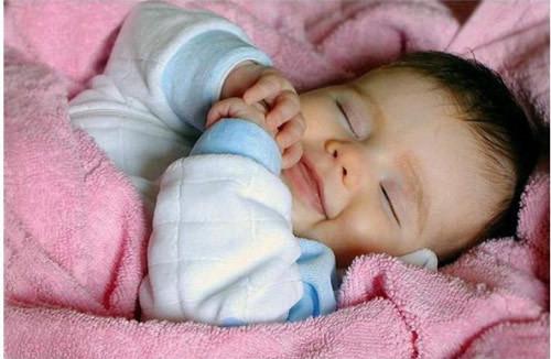 giấc ngủ, tự ngủ, luyện