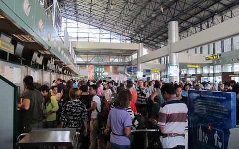 sân bay, Long Thành, Nội Bài, bán sân bay, khai thác, hàng không, máy bay hiện đại