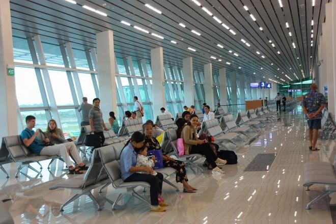 chuyến bay, trễ giờ, hãng hàng không, Vietjet, Vietnam Airlines